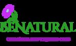 logotipo_web